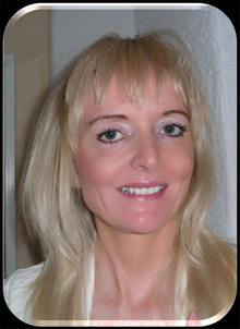 astrolog anna granberg